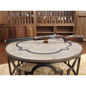 Blaser F16 Sporting 12 Gauge 30″ Shotgun 12 Gauge