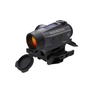 SIG Sauer Romeo4S MOA Red Dot Optics