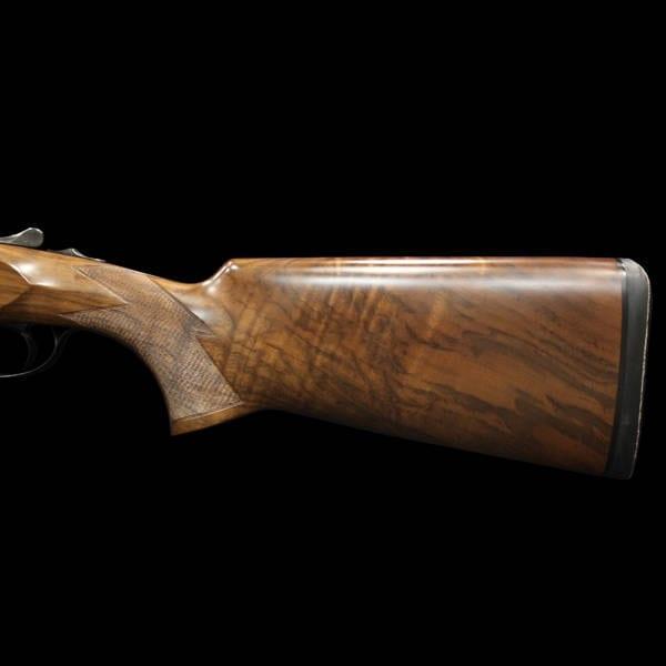 Pre-Owned – Perazzi MX 3CL 12 Gauge Shotgun 12 Gauge