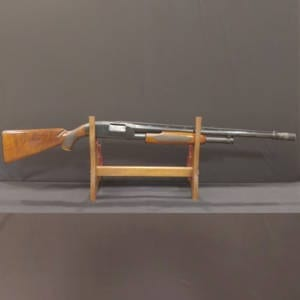 Pre-Owned – Winchester Model 12 – 12 Gauge Shotgun 12 Gauge
