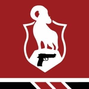Pistol Marksman Annual Member Membership
