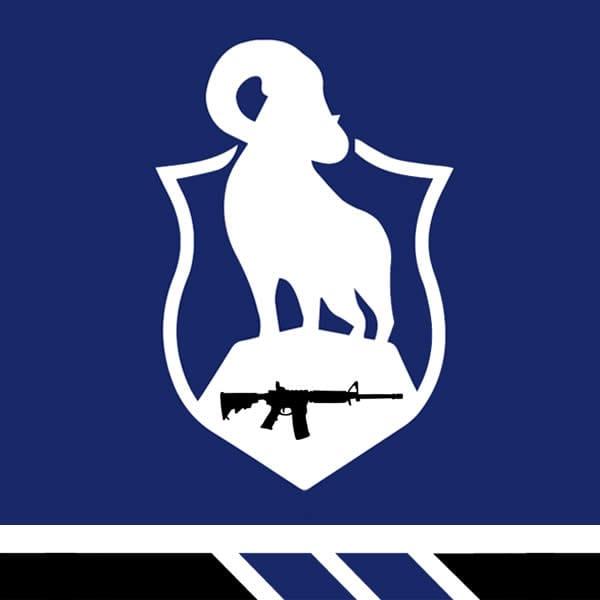 Marksman Rifle Membership