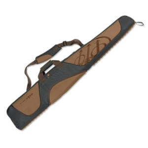 BERETTA A400 XPLOR SOFT GUN CASE Firearm Accessories