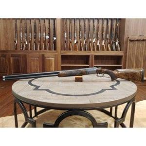 Blaser F16 Sporting Standard 12 Gauge 32″ Shotgun 12 Gauge