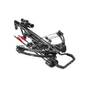 Ravin R29 Predator Dusk Camo Crossbow Package Archery