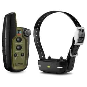Garmin Sport PRO Dog Train Dog Training & Supplies