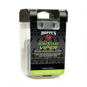 Hoppe's NO. 9 Boresnake 9MM Viper Firearm Accessories