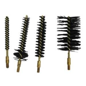 Pro Shot AR-15 Total Fouling Removal Kit Brushes