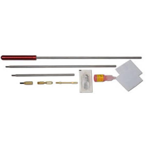 36″ Length Universal Kit-3pc. Brushes