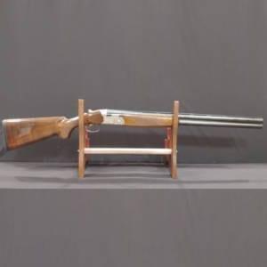 Pre-Owned – Beretta 686 Silver Pigeon 12 Gauge Shotgun 12 Gauge