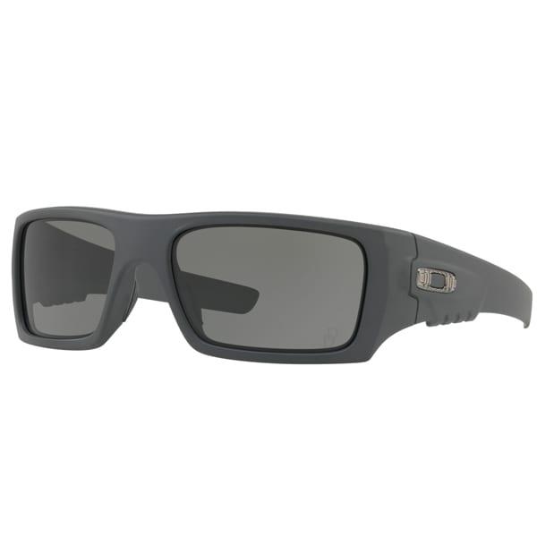OAKLEY DETCORD CERAKOTE TORNAD Eyewear