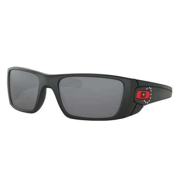 Oakley SI Fuel Cell B.Ross Sunglasses Eyewear