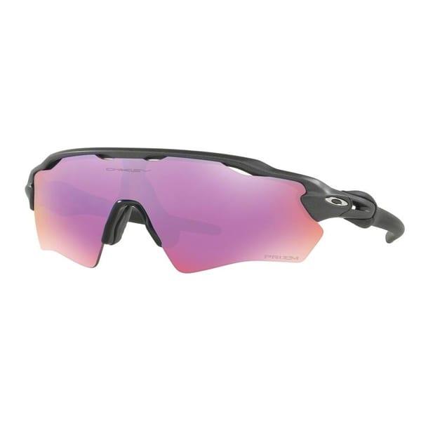 Oakley Radar Ev XS Path Eyewear