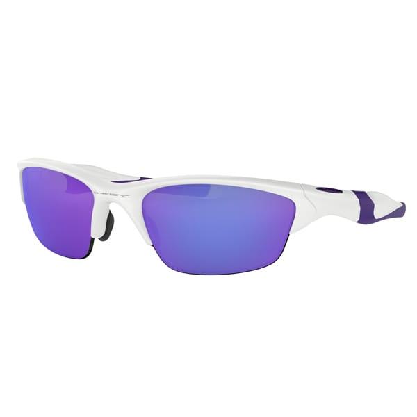Oakley HalfJacket Pearl 2.0 Eyewear