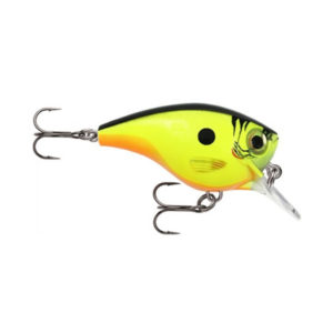 Rapala BX Brat 03 Chatrcuse Fishing