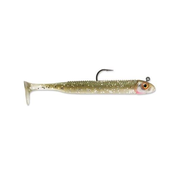 Rapala Searchbait Swimmer SBS45, .25″ Herring Fishing