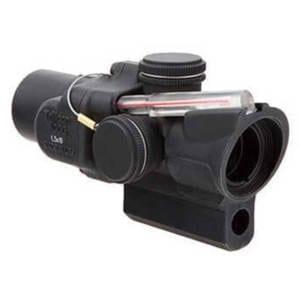 Trijicon ACOG TA44SR-10 1.5×16 Red Dot Reticle 1/2 MOA Rifle Scope Optics
