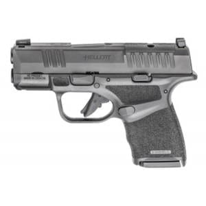 Springfield Armory Hellcat OSP Pistol 9mm Handgun Firearms