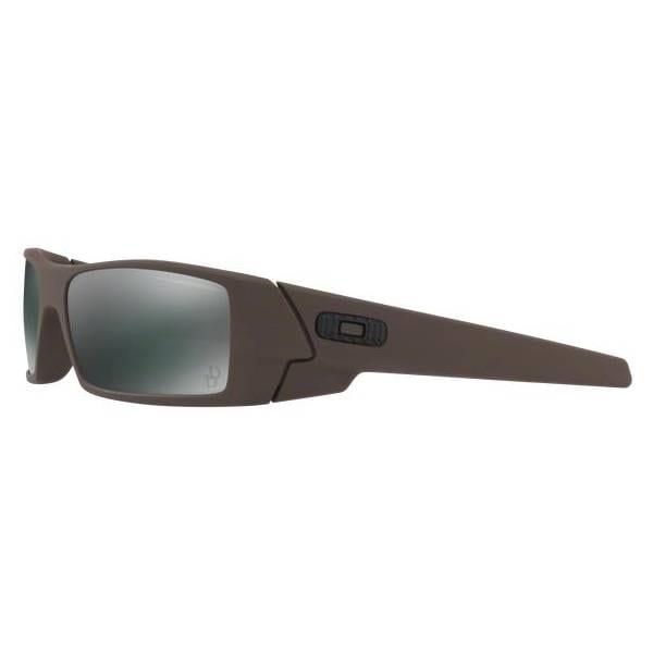 Daniel Defense Oakley Sunglasses Eyewear