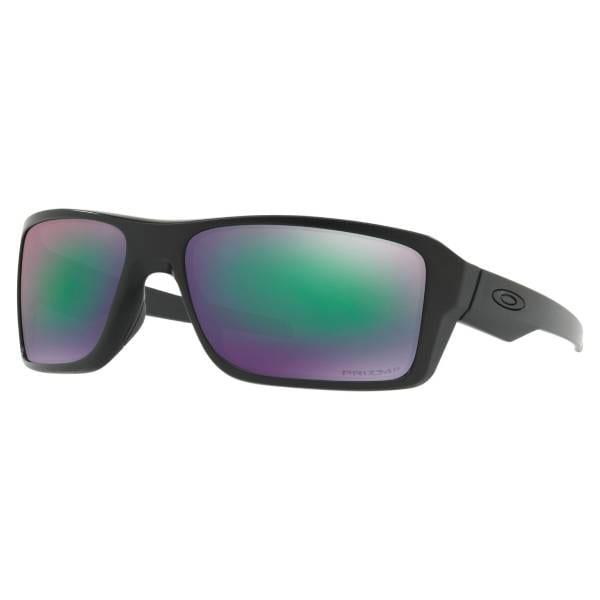 Oakley Gascan Sunglasses Eyewear