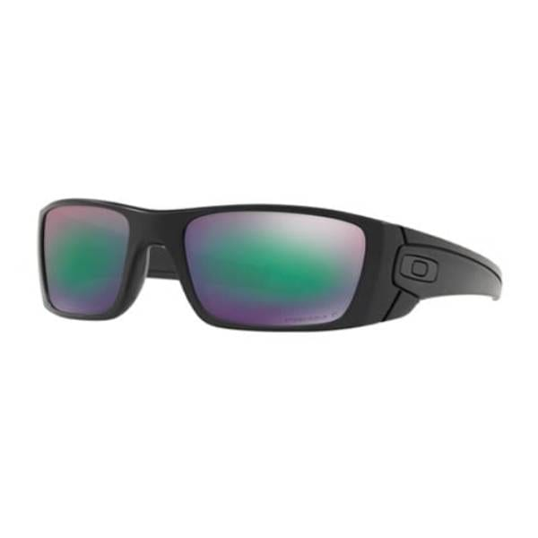 Oakley Fuelcell Sunglasses Eyewear