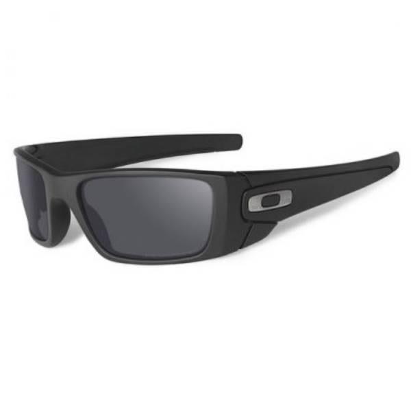 Oakley® SI Fuel Cell™ Cerakote Sunglasses Eyewear