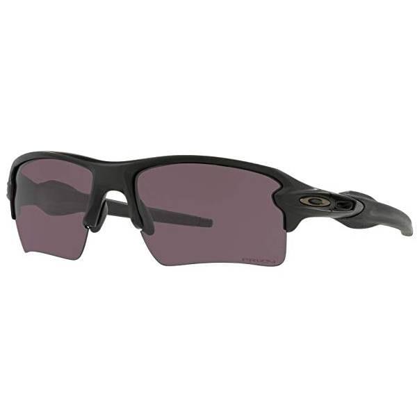Oakley Flak 2.0 XL Uniform Sunglasses Eyewear