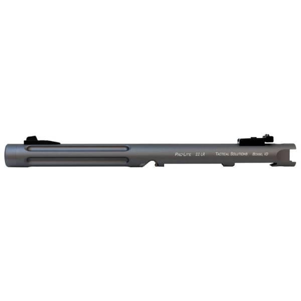 TAC SOL Pac-Lite IV 6″ BBL 22L Firearm Accessories