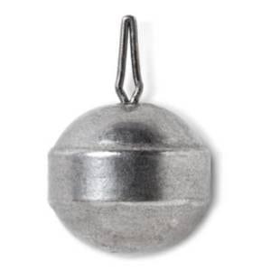 Drop Shot Weights Ball 3/8 oz Accessories