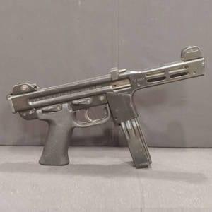 Pre-Owned – Sites Spectre 9mm Semi-Auto Handgun Firearms