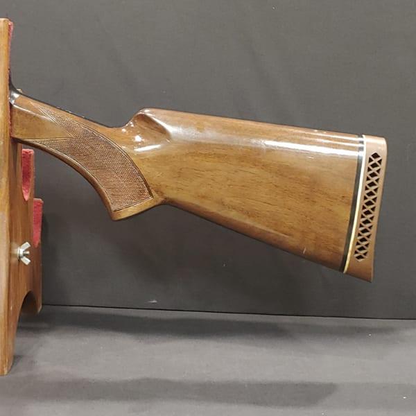 Pre-Owned – Browning A5 Magnum 12 Gauge Shotgun 12 Gauge