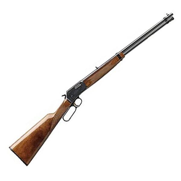 Browning BL-22 Grade II .22LR Firearms