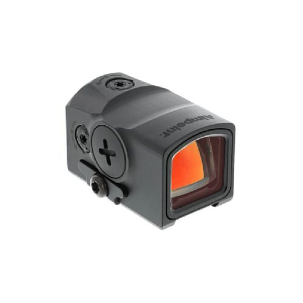 Aimpoint ACRO P-1 Low Profile Red Dot Pistol Sight Firearm Accessories