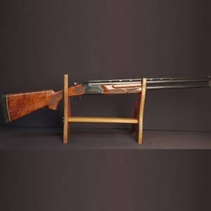Pre-Owned – Remington 3200 Competition 12 Gauge 28″ Shotgun 12 Gauge