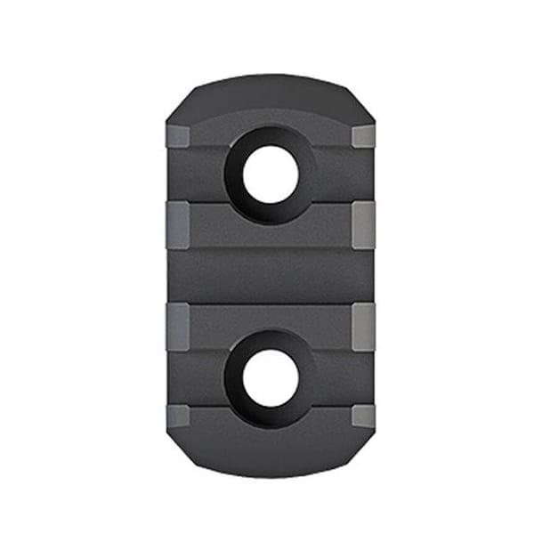 Magpul M-lok Alum Rail Sect 3 Firearm Accessories