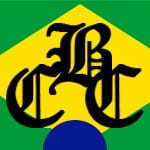 CBC Brazilian Co.