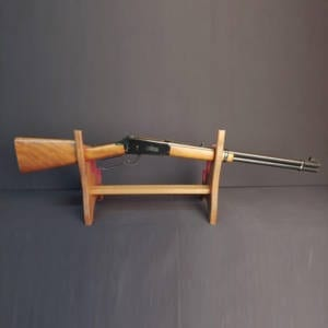 Pre-Owned – Winchester 1968 Model 94 .44 Mag 20″ Rifle Firearms