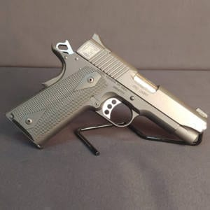 Pre-Owned – Kimber Pro Carry II .45 ACP 4″ Handgun Firearms