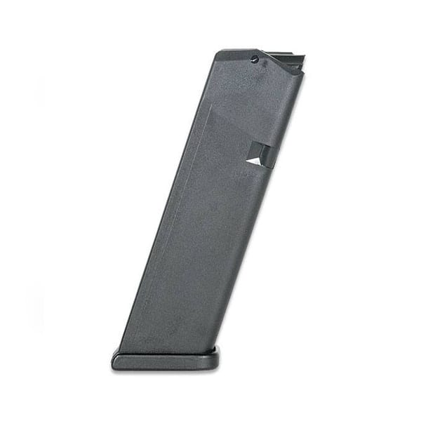Glock Oem 17/34 9mm 17rd Pkg Firearm Accessories