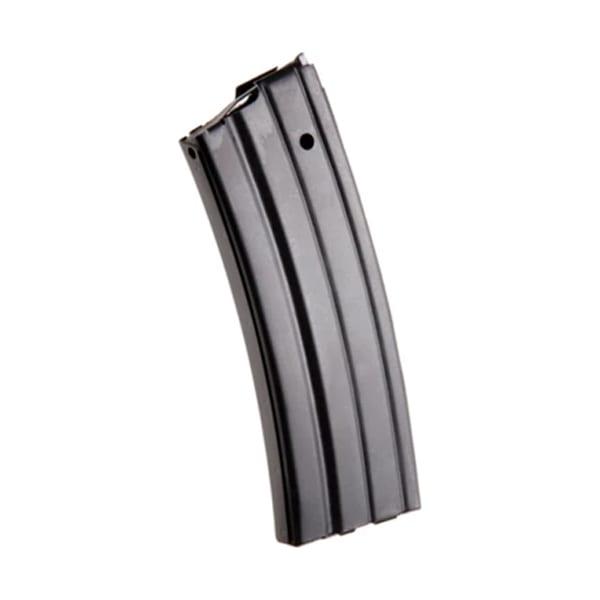 PROMAG RUGER MINI 14 223REM 30 Firearm Accessories