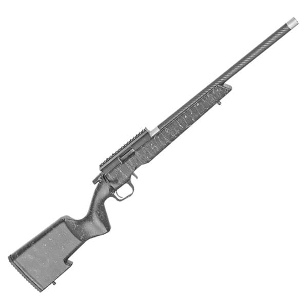 Christensen Ranger .22LR 18″ Carbon Fiber Bolt Rifle [category]
