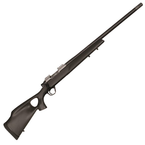 Christensen Arms Summit Ti-TH .300 Win Mag 26″ Rifle Bolt Action