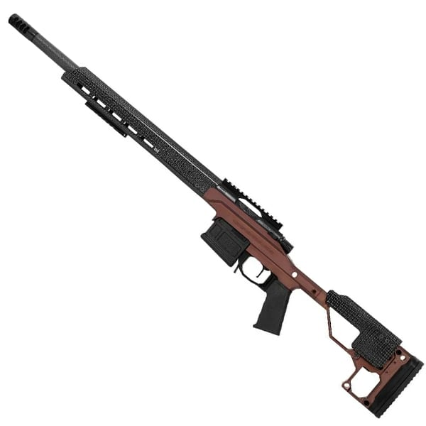 Christensen Arms MPR Bolt Action 6.5 Creedmoor 22″ Rifle Bolt Action