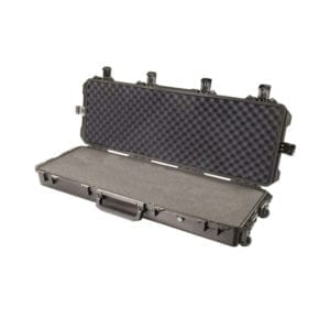 Pelican iM3200 44″ x 14″ x 6″(Ext.) Storm Long Case – Black Firearm Accessories