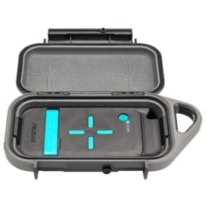 Pelican Personal Utility Go Charge Case Accessories