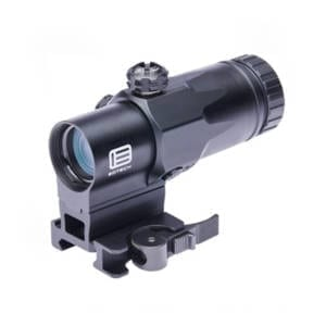 Eotech Magnifier Scope w/Fixed Mount G30FM 3x Magnifier Optics