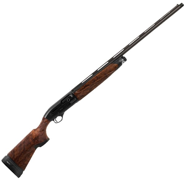 Beretta A400 Xcel Sporting 12 Gauge 30″ Shotgun 12 Gauge