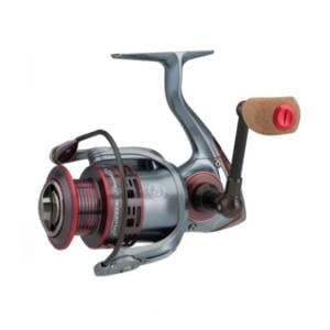 Pflueger President XT Spinning Fishing