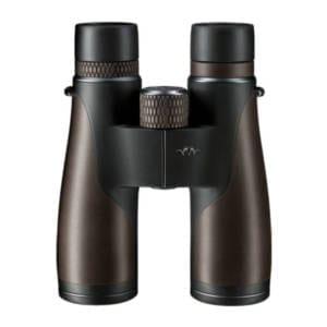 Blaser Primus 10×42 Black Binoculars Binoculars