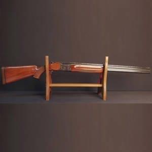 Pre-Owned – Charles Daly Miroku 12 Gauge 26″ Shotgun 12 Gauge